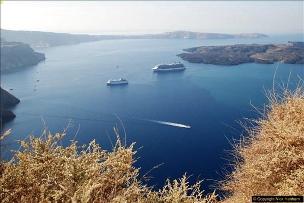 2010-10-06 Santorini, Greece.  (108)108