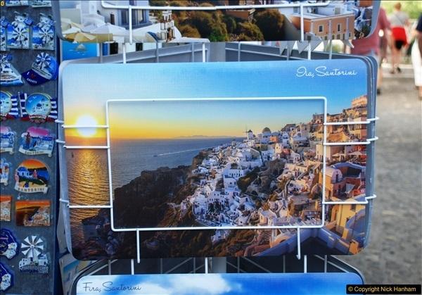 2010-10-06 Santorini, Greece.  (113)113