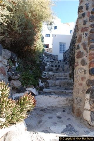 2010-10-06 Santorini, Greece.  (114)114