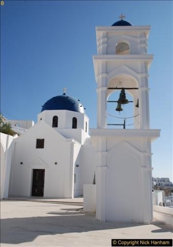 2010-10-06 Santorini, Greece.  (115)115