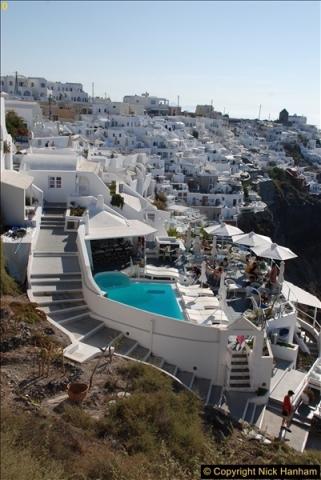 2010-10-06 Santorini, Greece.  (116)116