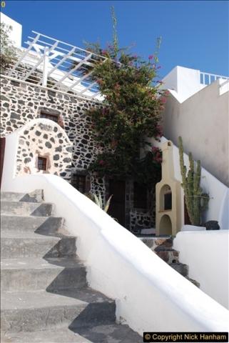 2010-10-06 Santorini, Greece.  (117)117