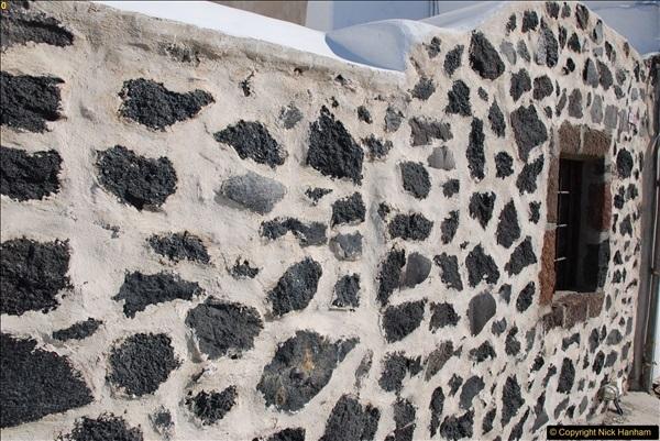 2010-10-06 Santorini, Greece.  (118)118