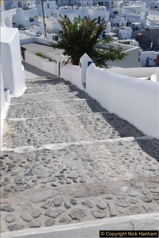 2010-10-06 Santorini, Greece.  (120)120
