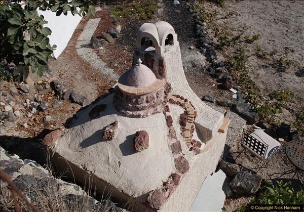 2010-10-06 Santorini, Greece.  (131)131