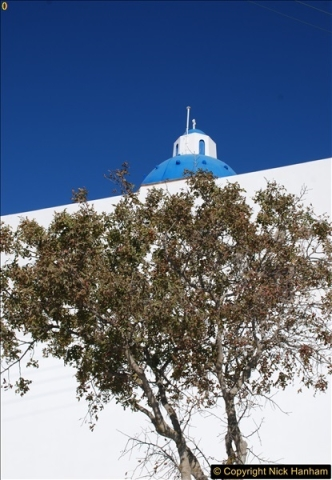 2010-10-06 Santorini, Greece.  (132)132