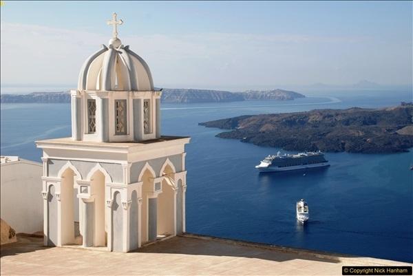 2010-10-06 Santorini, Greece.  (133)133
