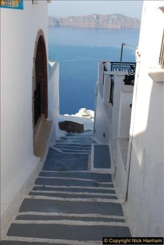 2010-10-06 Santorini, Greece.  (134)134