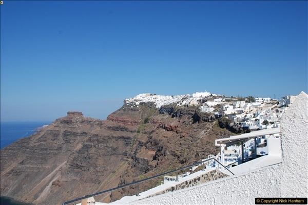 2010-10-06 Santorini, Greece.  (136)136