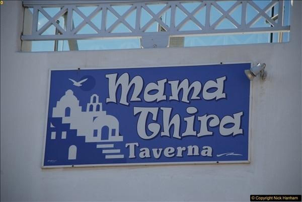 2010-10-06 Santorini, Greece.  (137)137