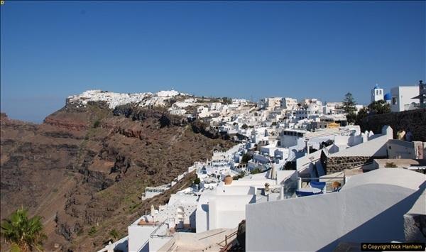 2010-10-06 Santorini, Greece.  (138)138