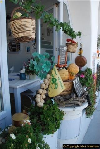 2010-10-06 Santorini, Greece.  (139)139