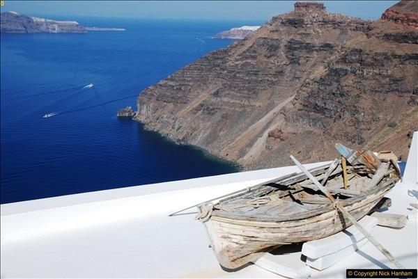 2010-10-06 Santorini, Greece.  (140)140