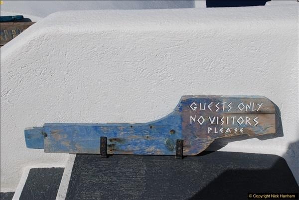 2010-10-06 Santorini, Greece.  (142)142