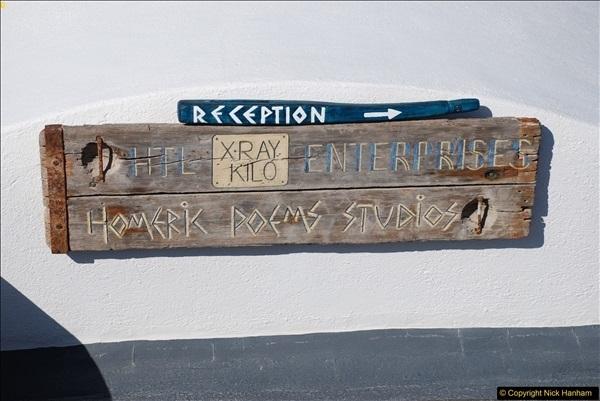 2010-10-06 Santorini, Greece.  (143)143