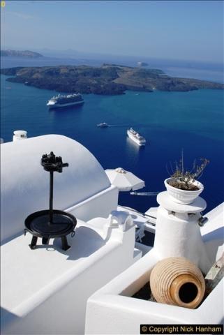 2010-10-06 Santorini, Greece.  (144)144