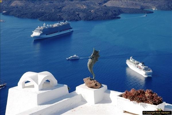 2010-10-06 Santorini, Greece.  (145)145
