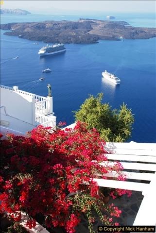 2010-10-06 Santorini, Greece.  (146)146