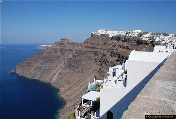 2010-10-06 Santorini, Greece.  (147)147