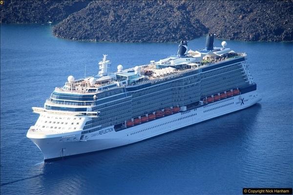 2010-10-06 Santorini, Greece.  (149)149
