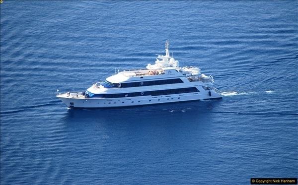 2010-10-06 Santorini, Greece.  (150)150