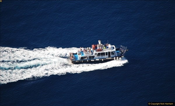 2010-10-06 Santorini, Greece.  (151)151