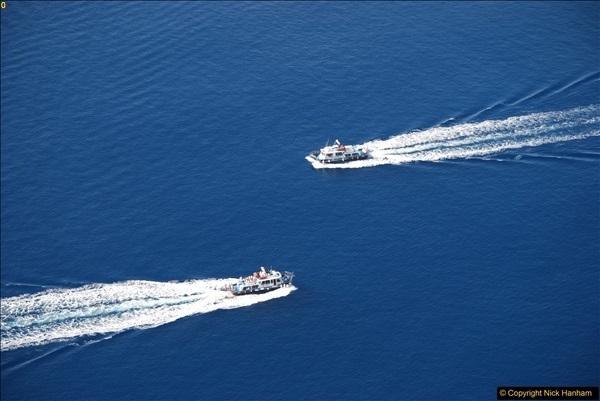 2010-10-06 Santorini, Greece.  (152)152