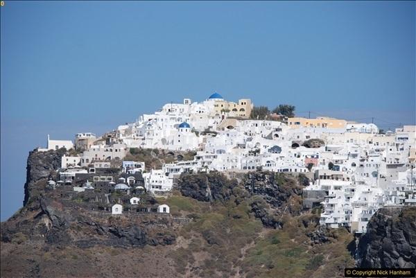 2010-10-06 Santorini, Greece.  (153)153