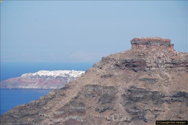 2010-10-06 Santorini, Greece.  (154)154