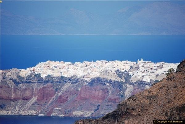 2010-10-06 Santorini, Greece.  (155)155