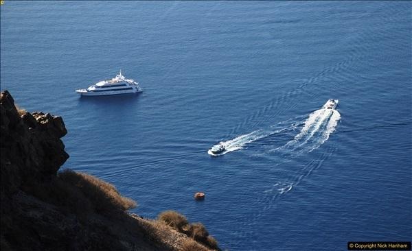 2010-10-06 Santorini, Greece.  (156)156