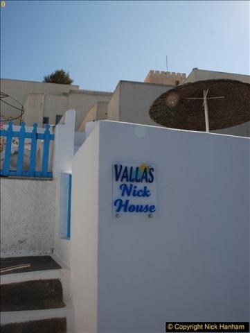 2010-10-06 Santorini, Greece.  (158)158