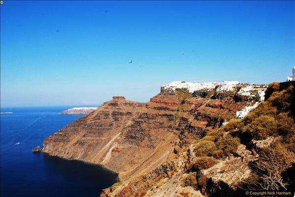 2010-10-06 Santorini, Greece.  (161)161