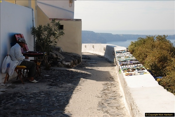 2010-10-06 Santorini, Greece.  (162)162