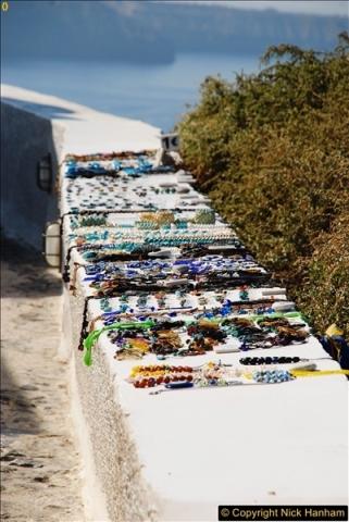 2010-10-06 Santorini, Greece.  (163)163