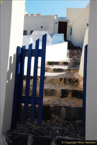 2010-10-06 Santorini, Greece.  (164)164