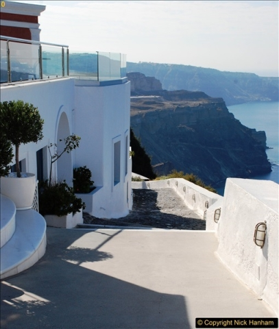 2010-10-06 Santorini, Greece.  (165)165