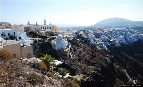 2010-10-06 Santorini, Greece.  (168)168