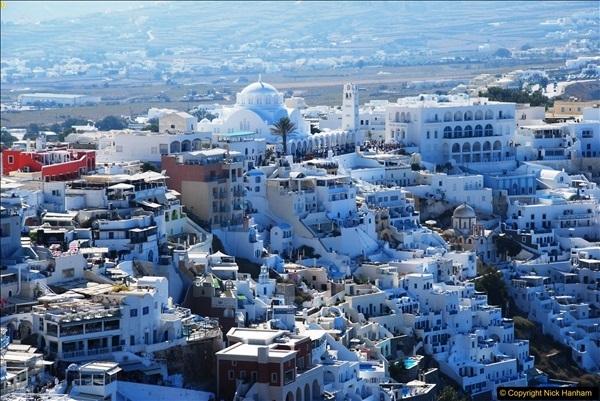 2010-10-06 Santorini, Greece.  (169)169