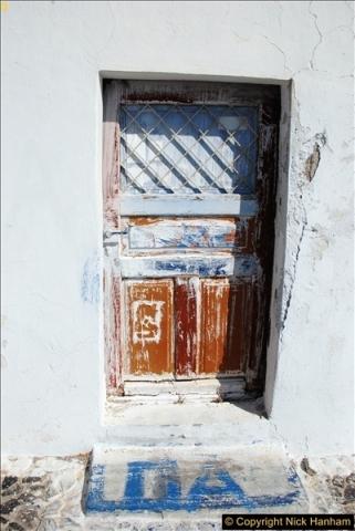 2010-10-06 Santorini, Greece.  (171)171