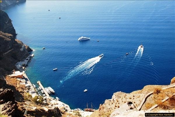 2010-10-06 Santorini, Greece.  (173)173