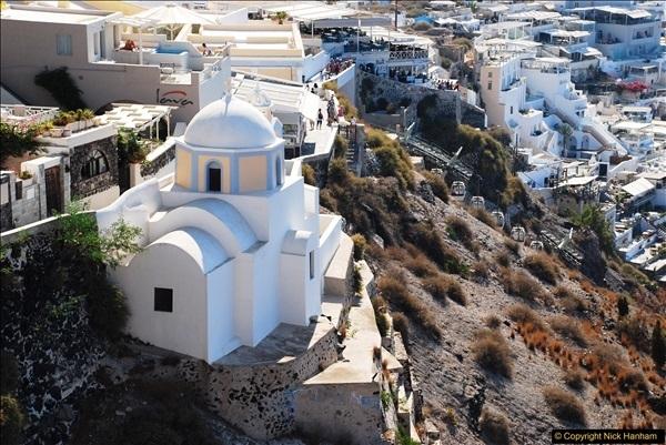 2010-10-06 Santorini, Greece.  (174)174