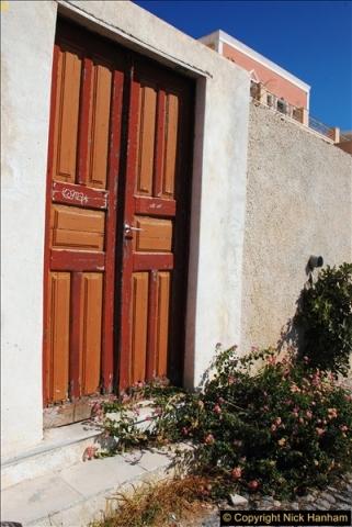 2010-10-06 Santorini, Greece.  (176)176