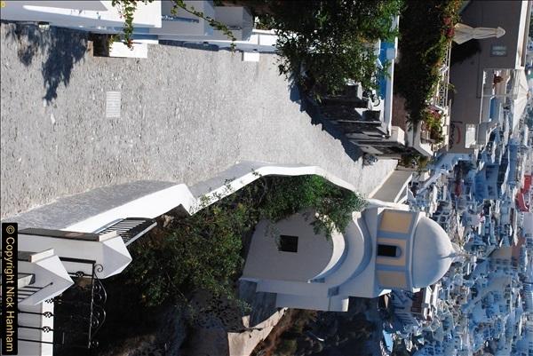 2010-10-06 Santorini, Greece.  (177)177