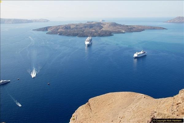 2010-10-06 Santorini, Greece.  (178)178