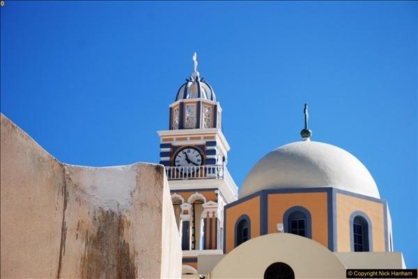 2010-10-06 Santorini, Greece.  (179)179