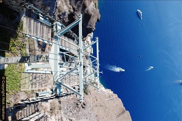 2010-10-06 Santorini, Greece.  (180)180