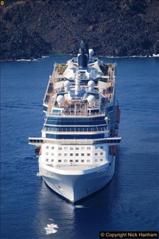 2010-10-06 Santorini, Greece.  (181)181