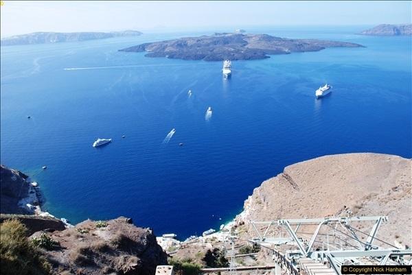 2010-10-06 Santorini, Greece.  (182)182