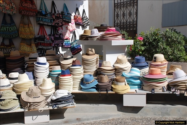 2010-10-06 Santorini, Greece.  (189)189